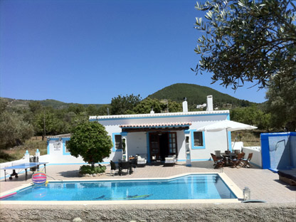 roomsibiza photo 1