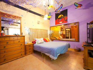 roomsibiza photo 12