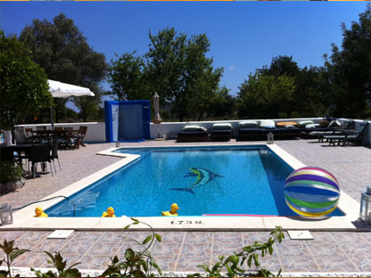 roomsibiza photo 5